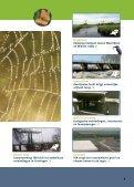 TEN Project Magazine - Stephan Kraan - Page 5