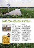 TEN Project Magazine - Stephan Kraan - Page 7