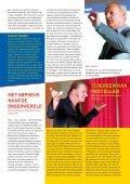 het belang van een goeD verhaal - Page 2