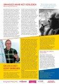 het belang van een goeD verhaal - Page 4