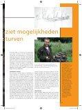 Staatsbosbeheer ziet mogelijkheden voor ... - Biodiversiteit.NL - Page 2