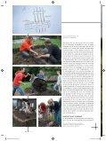 Staatsbosbeheer ziet mogelijkheden voor ... - Biodiversiteit.NL - Page 3