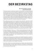 Wahlprogramm PDF-Download - Klaus Toll - Seite 7