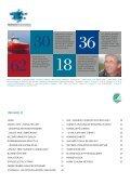 Last ned PDF - Næringsforeningen i Stavanger-regionen - Page 2