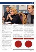 Last ned PDF - Næringsforeningen i Stavanger-regionen - Page 7
