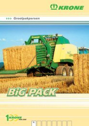 Brochure Krone Big Pack.pdf