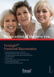 Be an artist of the new era. - Lasermaq