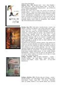 JAUNUMI - 2007 - Page 2