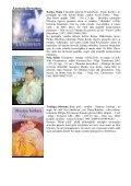 JAUNUMI - 2007 - Page 6