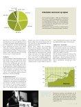 20År med enhedslisten - Page 5