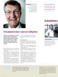 20År med enhedslisten - Page 6