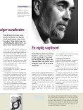 20År med enhedslisten - Page 7