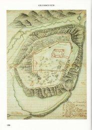Hammershus - fra borg til ruin - 3. del - Bornholms Historiske Samfund