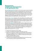 folder - Stadsarchief Oss - Page 5