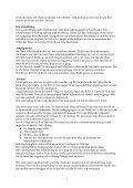 Nutrition och nutritionsproblem hos äldre - Vimmerby Kommun - Page 6