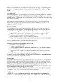 Nutrition och nutritionsproblem hos äldre - Vimmerby Kommun - Page 7