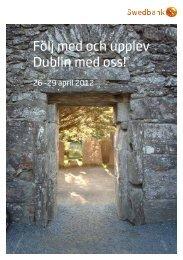 INBJUDAN DUBLIN_Nätversion.pdf 673.67 Kb PDF