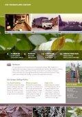 bekijk - FNK Youngplants - Seite 2
