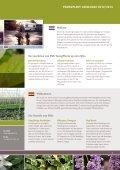 bekijk - FNK Youngplants - Seite 3
