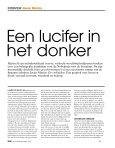 INTERVIEW - Gier•O•Scope - Page 2