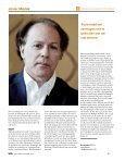 INTERVIEW - Gier•O•Scope - Page 4