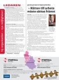Tidningen 2_2012_webbversion.pdf - IF Metall - Page 2