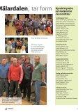 Tidningen 2_2012_webbversion.pdf - IF Metall - Page 5