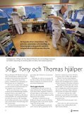 Tidningen 2_2012_webbversion.pdf - IF Metall - Page 6