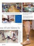 Tidningen 2_2012_webbversion.pdf - IF Metall - Page 7
