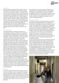 artikel hier. - Herbestemmen | vak van de toekomst - Page 2