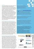 artikel hier. - Herbestemmen | vak van de toekomst - Page 3