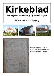 nr. 12 - HDL Kirker