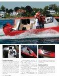 Kom på vandet for 50.000 kr! Tror du vandet er vandret? - smartboat - Page 3