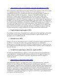 Lover og regler - en historisk gjennomgang - Hvalfangst.info - Page 3