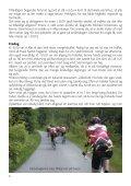 Klubblad juli 2009 - Kibæk Cykelmotion - Page 6