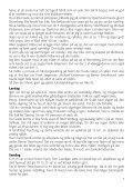 Klubblad juli 2009 - Kibæk Cykelmotion - Page 7