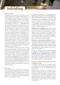 Verpakking van levensmiddelen - IVPV - Instituut voor Permanente ... - Page 2