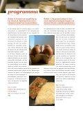 Verpakking van levensmiddelen - IVPV - Instituut voor Permanente ... - Page 3