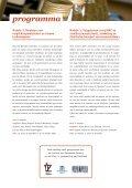 Verpakking van levensmiddelen - IVPV - Instituut voor Permanente ... - Page 4