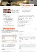 Verpakking van levensmiddelen - IVPV - Instituut voor Permanente ... - Page 5