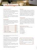 Verpakking van levensmiddelen - IVPV - Instituut voor Permanente ... - Page 6