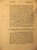 7. fier Geheim Ex »nr • Nr.6088 Notulen van de ... - Historici.nl - Page 2