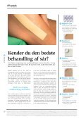 GIVE FEBER? - Holstebro Svane apotek - Page 4