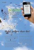 GIVE FEBER? - Holstebro Svane apotek - Page 6