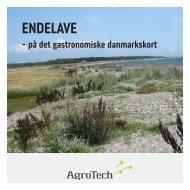 Pjece om Endelave. - AgroTech