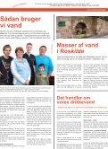 Vandets Avis - Danva - Page 3