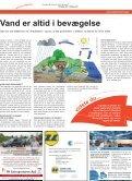 Vandets Avis - Danva - Page 6