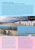 onze brochure - Les Aubépines - Page 2