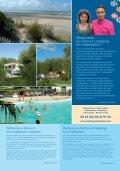 onze brochure - Les Aubépines - Page 3