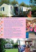 onze brochure - Les Aubépines - Page 4